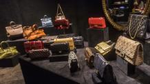 Sahibinden kelepir Louis Vuitton çantalar!