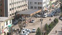 Tahir Elçi'ye silahlı saldırı