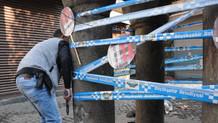 Diyarbakır Başsavcısı ve heyetine saldırı: 2 polis yaralı