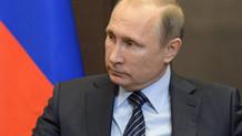 Putin'den Rusya'da Türk işçi yasağı