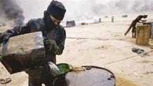 BILD: IŞİD petrolü Türkiye'ye gidiyor!