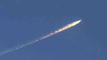 ABD: Rus uçağının ihlaline dair kanıtlar var