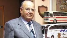 Mehmet Selim Kara hayatını kaybetti