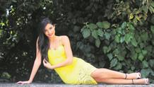 Ayshe: Seksi bir kadın değil, cici bir kızım