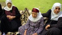 Atatürk'ü gören cumhuriyet kadını: 450 torunu var