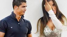Ronaldo artık ona emanet!