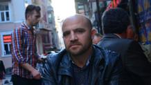 Özgür Gündem'in tutuklu yazı işleri müdürü: 40 günde 3 kitap alabildik!