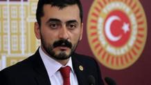CNN Türk CHP'li Eren Erdem'e neden sansür uyguladı?