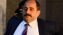 Dink cinayetinde firari savcı Zekeriya Öz izi!
