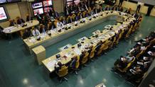 İstanbul'da 43 kritik noktaya BEUS sistemi kuruldu