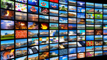 Televizyon ve radyo yayınlarına yasak geldi