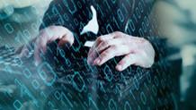 Dün gece yaşanan dev siber saldırıdan flaş detaylar!