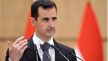 Suriye'den haddini aşan Türkiye açıklaması!
