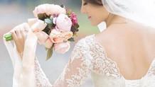 Evlendiği kadını makyajsız görünce boşadı
