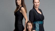 Star TV'nin yeni dizisi ANNE'nin konusu ne?