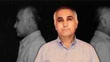 Şok iddia: Adil Öksüz darbe planını hazırladı Gülen onayladı