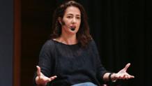 Meltem Cumbul: Kariyerimden önce asosyaldim