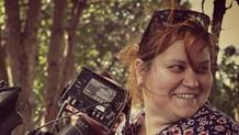 Ödüllü yönetmen Gülten Taranç: Şişmanım diye iş vermediler, krediyle kendi filmimi çektim