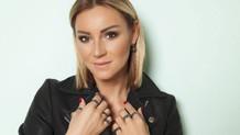 Pınar Altuğ çılgına döndü