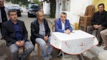 Irmak'ın ailesine maaş bağlanacak
