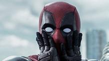 Gişe rekortmeni Deadpool 2 yönetmensiz kaldı