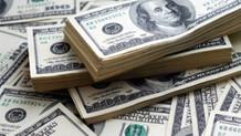 Dolar önümüzdeki günlerde 3,5 lira olabilir!