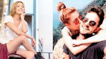 Burcu Binici, kendisini aldatan sevgilisinden intikam aldı