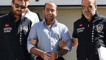 Son Dakika: Hemşireye tekme atan Abdullah Çakıroğlu tahliye edildi!