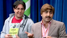 Güldür Güldür Show yeni sezonda bomba gibi geliyor