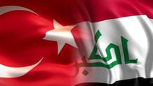 Türkiye ve Irak vize uygulamasını karşılıklı olarak kaldırdı