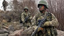 Türkiye, Pakistan ve Katar askeri alanda ortak olabilir