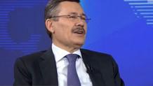 Melih Gökçek: Kılıçdaroğlu fabrika ayarlarına döndü