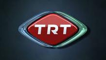 TRT'nin programı davalık oluyor