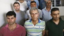 Darbe komisyonu FETÖ üyeliği ile suçlanan askerleri cezaevinde dinleyecek