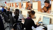 Son Dakika: Çalışanları mutlu edecek yıllık izin kararı...