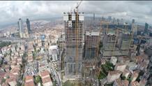 Torunlar Center inşaatındaki asansör faciasında son durum
