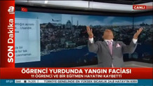 Erkan Tan'dan CHP'li vekile beddua