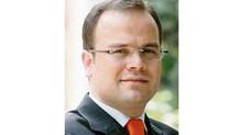 Eski Habertürk TV haber koordinatörüne FETÖ'den gözaltı