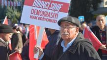 Kılıçdaroğlu: Darbe fırsatçılığı yapıyorlar