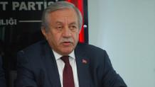 MHP'den flaş Başkanlık açıklaması: Üstümüze düşen tarihi sorumluluğu...