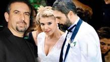 Gülben Ergen - Erhan Çelik evliliğini bitiren ziyaret