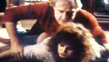 Paris'te Son Tango itirafı! Tecavüz sahnesini Maria'ya söylememişler..