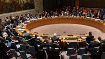 Rusya ve Çin, Halep'te ateşkes öneren BM tasarısını veto etti