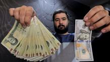 İran'ın resmi para birimi Riyal'den Tümen'e dönüyor