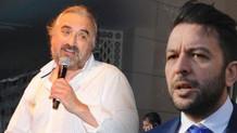 Volkan Konak, Nihat Doğan'ı savcılığa şikayet etti!