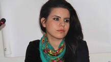 4,5 aydır tutuklu olan Gazeteci Zehra Doğan ilk duruşmada tahliye edildi