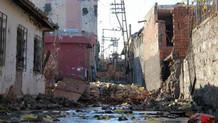 Sur'da çatışma: 2 asker şehit