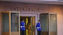 Başbakanlıktan TRT ve AA'ya operasyon ayarı