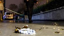 Akit ve Yeni Şafak'a saldırıyı hangi terör örgütü üstlendi?