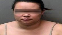 Erkek öğrencisini taciz eden kadın öğretmen tutuklandı